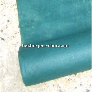 Bache Toile De Paillage 50g M 1m X 15m Bache Pas Cher
