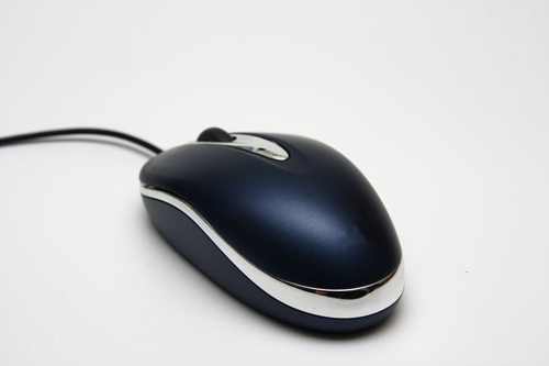 6-Computer-Mice