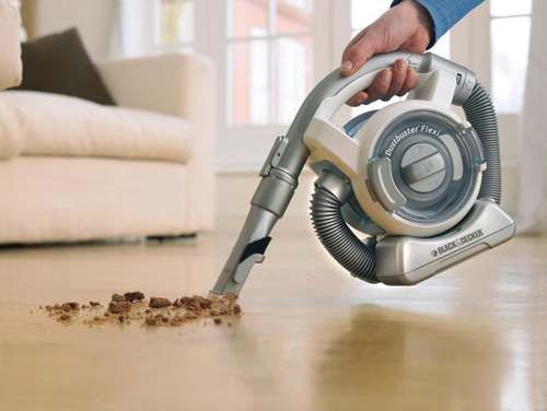 9-Cordless-Vacuum-Cleaners