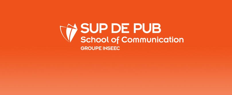 Bachelor Communicaiton SUp De Pub