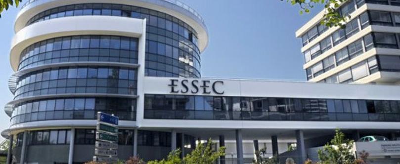 ESSEC Maroc