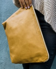 pouch-soft-570×460