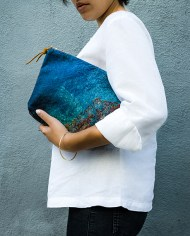 pouch_water5-570×460