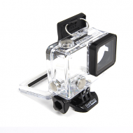 GoPro Hero3/4 under water housing 2