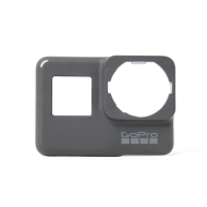Hero5 face plate
