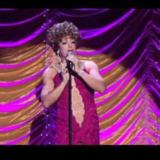 """PRIDE MONTH: John Barrowman Sings """"I Am What I Am' from La Cage Aux Folles [Video]"""
