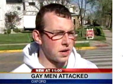ohio Delaware gay