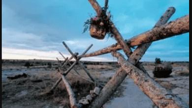 October 6, 1998: The Murder of Matthew Shepard