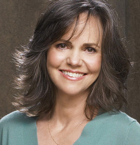 sally-field-small-by-bysandra-files-wordpressdotcom