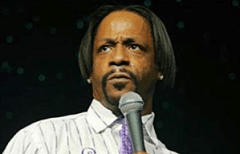 Katt Williams Outs Jamie Foxx