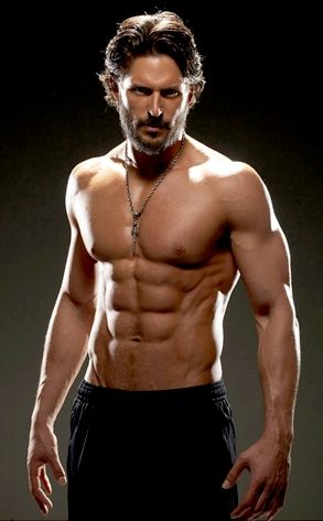 joe-manganiello-true-blood-werewolf-workout