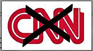 cnn SUCKS