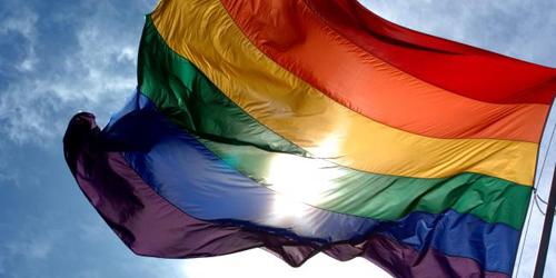 rainbow-flag650