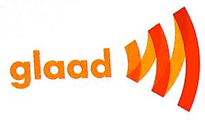 GLAAD