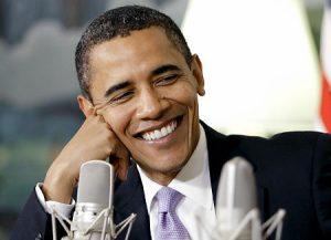 APTOPIX Obama Health Care