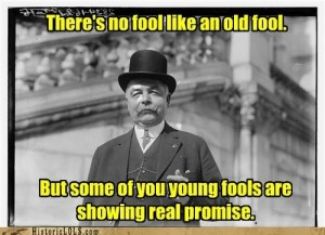 500x362px-LL-e4305453_funny-pictures-history-whos-the-fool
