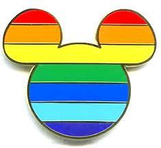 gay-Disney1