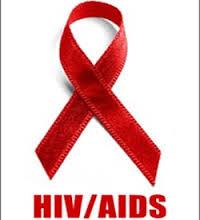 HIV - STI