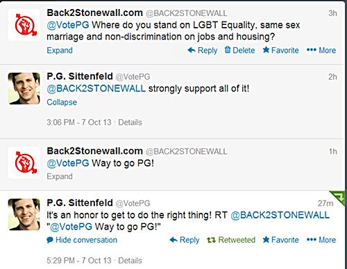 Sittenfield Tweet