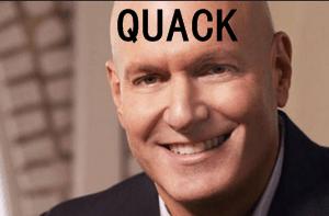 Ablow Quack