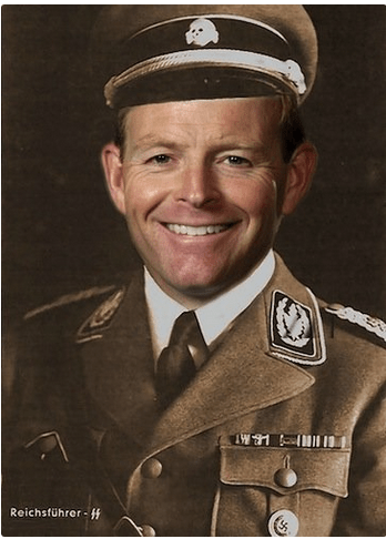 https://i2.wp.com/www.back2stonewall.com/wp-content/uploads/2014/01/Tony-Perkins-nazi.png?resize=348%2C486