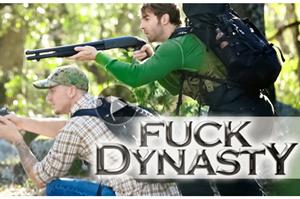Fuck Dynasty