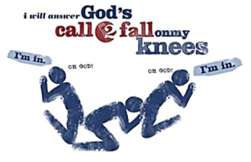 Call 2 Fall2