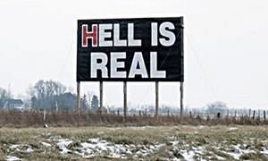 Ohio hell