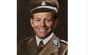 Today In Anti-LGBT Propaganda: FRC's Tony Perkins: Trump's Gay Ambassador Might Interfere With Countries That Put Gays To Death