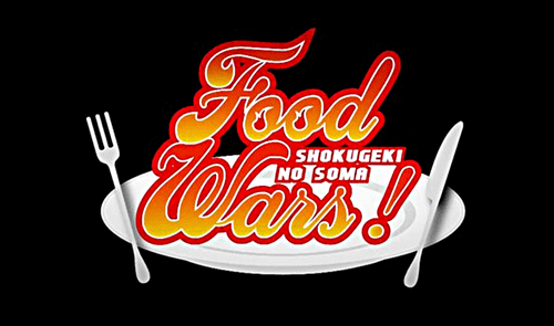 Foodwars Bs