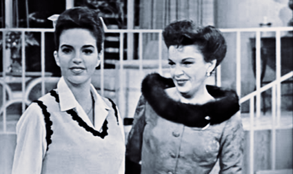 watch-the-judy-garland-christmas-special