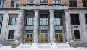 Alaska Republicans Files Bill To Make Same Sex Marriage Discrimination Legal