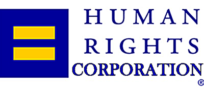 Human Rights Corporation
