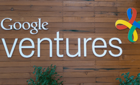Google Ventures Boycotts North Carolina