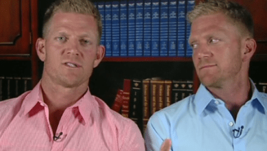 The Benham Brothers Go Balls Deep About North Carolina's Sexual Health Initiative for Teens