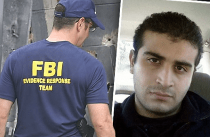 Omar Mateen Was Closeted Bisexual Or Gay