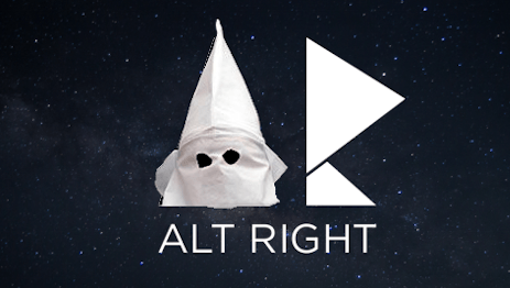 "AP Issues Reporter Guidelines For Using The Term ""Alt-Right"""