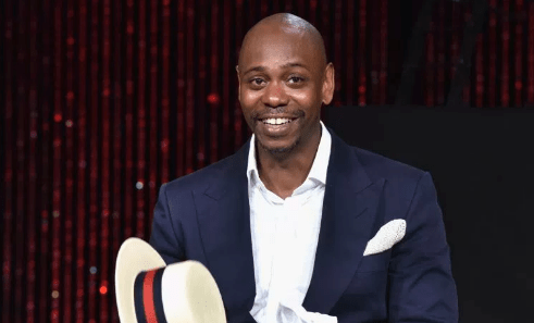 dave-chapelle-defends-donald-trump