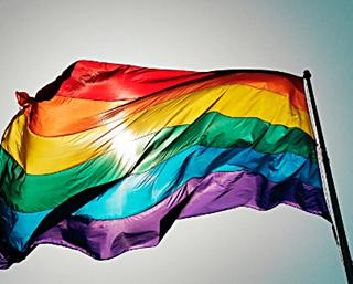 """Amazon Tells GOP Senators It Won't Sell Books That """"Frame LGBTQ+ Identity As Mental Illness"""""""