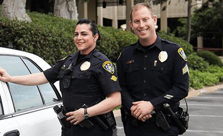 trans-cop