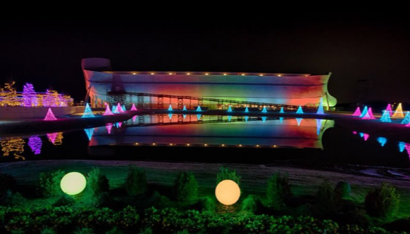 lights-up-ark-in-rainbow-colors-for-christmas-to-reclaim-it-from-the-gays