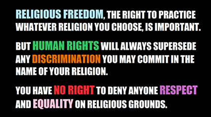 religious-freedom-bill-gop