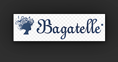 NYC Restaurant Bagatelle Sued After Manager Writes Up Bartender for Looking 'Like a Faggot'