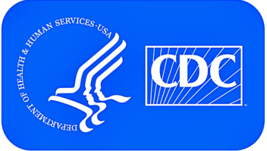 TRUMP'S AMERIKA: CDC Rolls Back LGBT Data Collection in its Behavior Risk Factor Surveillance System (BRFSS).
