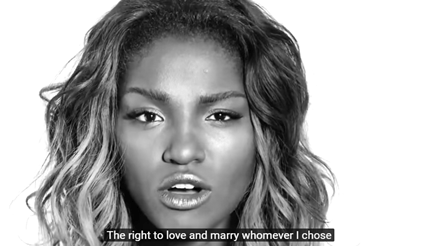 Israeli TV Bans Public Service Ad Supporting Same Sex Marriage - VIDEO