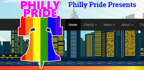 Philly Pride Defiantly Rufuses To Change It's Date For National March: We're Not Canceling for D.C. March