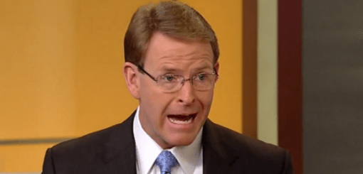 FRC's Tony Perkins Whines: Democrats Want to Take Away Tax-Exempt Status From Loving Christian Hate Groups