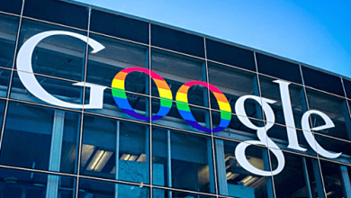 "Trans Man Files Lawsuit Against Google, Alleges Company Fired Him For ""Pro-Diversity"" Posts"