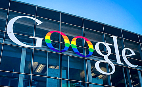 Google Appoints Right-Wing Extremist Heritage Foundation President To It's Advisory Council