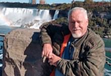 PToronto Police Identify 8th Victim of Serial Killer Bruce MacArthur